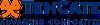 TenCateAdvancedComposites-logo-bound