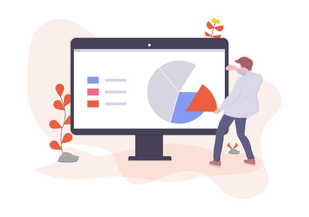 Start Digital - online marketing